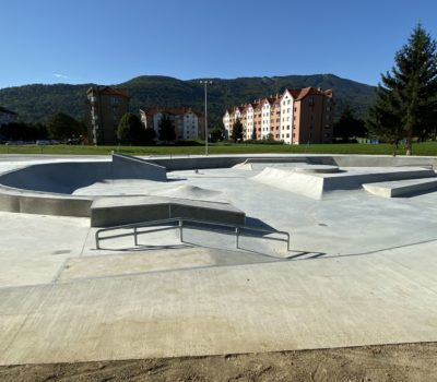 "<trp-post-container data-trp-post-id=""513"">Skate park Maribor</trp-post-container>"
